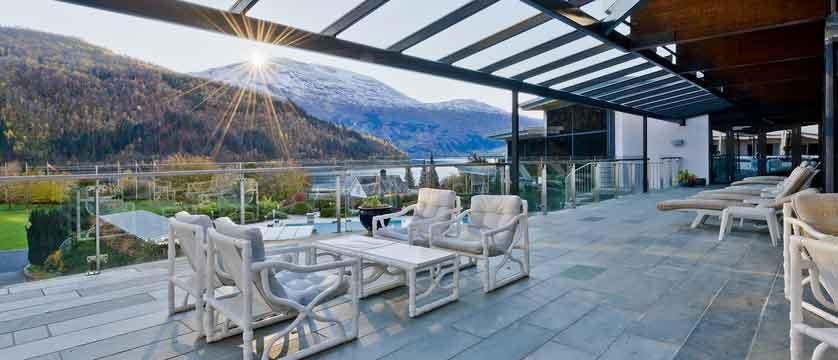 Alexandra Hotel, Loen, Norway - sun terrace.jpg